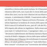 Tagli alla sanità ma non alla spesa militare: così in Italia si è continuato a investire sulle armi